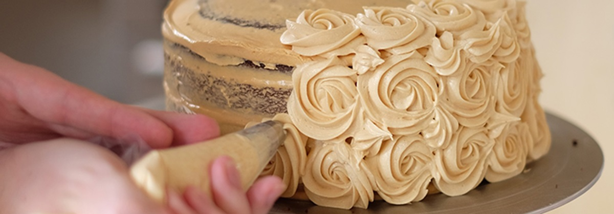 recipe image Icing Tips